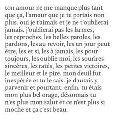 Fundamental cake for a straightforward cupcake and served for 12 individuals Essay and A Hard To Love, Sad Love, Pretty Words, Love Words, Best Quotes, Love Quotes, French Language Lessons, Love Facts, Quote Citation