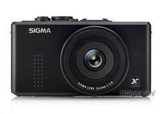 (CLICK IMAGE TWICE FOR DETAILS AND PRICING) Sigma DP2x. The DP2x continues to feature the 14-megapixel FOVEON X3 direct image sensor (2,652�~ 1,768�~ 3 layers), and will now also include Analog Front End (AFE) and high-speed auto focus. AFE is also used in the DP1x comp.. . See More Point and Shoot at http://www.ourgreatshop.com/Point-and-Shoot-C121.aspx