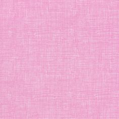 Fabric... Sketch Basic in Pink by Timeless Treasures