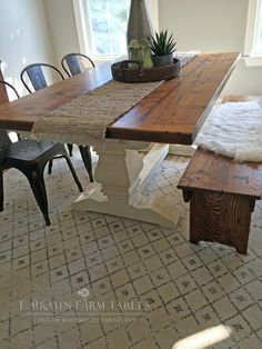 Best Farm Tables Farmhouse Tables Reclaimed Barn Wood Images - Salvaged wood farmhouse table