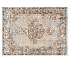 188 Best Pottery Barn Rugs Images Rugs Area Rugs Carpet