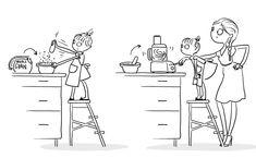 illustration emma tissier nestle 1.jpg - Emma TISSIER | Virginie