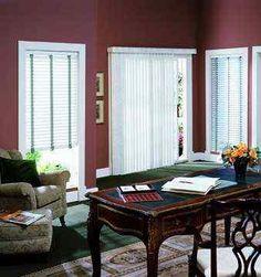 6 Flattering Cool Tricks: Fabric Blinds For Windows wooden blinds watches.Blinds For Windows Modern livingroom blinds roman shades. Patio Blinds, Outdoor Blinds, Diy Blinds, Bamboo Blinds, Fabric Blinds, Curtains With Blinds, Blinds Ideas, Blinds Sale, Roman Blinds