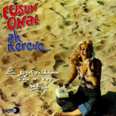 Listen to Ah Nerede by Füsun Önal on @AppleMusic.
