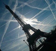 chemtrails_over_paris