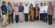 Image result for smitha bhandare kamat