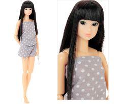 Year 2012 - Wake-Up momoko DOLL WUD013