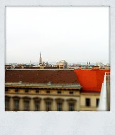 Working in Vienna today! Vienna, Louvre, Building, Travel, Voyage, Buildings, Viajes, Traveling, Trips