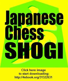 Japanese Chess SHOGI vol.2, iphone, ipad, ipod touch, itouch, itunes, appstore, torrent, downloads, rapidshare, megaupload, fileserve