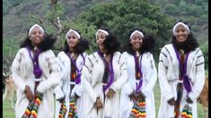 Sanki by Worku Molla new hot Ethiopian/Gondar traditional music 2016 . Thing 1, A5, Music Videos, Traditional, Youtube, Youtubers, Youtube Movies