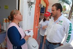 Las mujeres representan una parte muy importante en el desarrollo de México.  Su inserción al mercado laboral se ha incrementado constantemente en las últimas décadas al emprender nuevos negocios y ocupar puestos de relevancia en diversos sectores. Esto les permite apoyar de manera decisiva al gasto en casa y en muchos casos, ser jefas de familia.