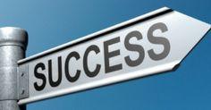 Tipy a triky pro složení každé certifikační zkoušky projektového řízení