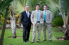 Cabo Azul Wedding Venue Wedding Photos & Video by Alec and T. Photography