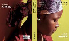 Literatura na Świecie (5-6/2012)  Luzoafryka