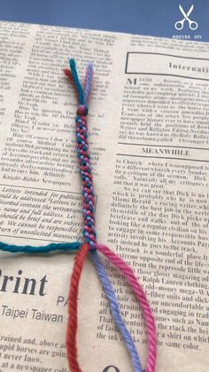 Wire Weaving, Hand Weaving, Rubber Band Bracelet, Bracelet Crafts, Ropes, Bracelet Patterns, Handmade Bracelets, Handicraft, Casetify