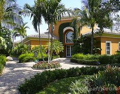 find this pin and more on mirasol homes palm beach gardens fl - Palm Beach Gardens Home For Sale