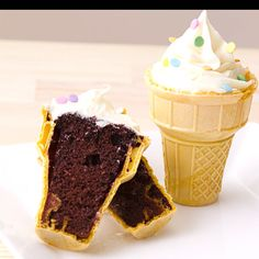 Perfect at school birthday treat for the kids...LOVED these when I was in elementary school!