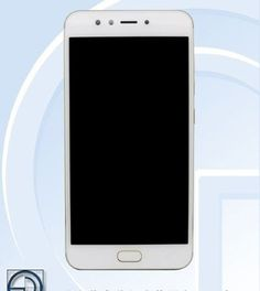 Gionee S10 full specifications, features