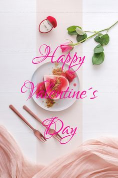 Happy Valentine´s day, with raspberry cheesecake, flower and ring as the gift @alamy. #Valentine´s day #photographing food #photography instagram #microstock #alamy #food photo #happy valentines day Raspberry Cheesecake, Allrecipes, Food Photography, Valentines Day, Vegetables, Ring, Flower, Happy, Gifts