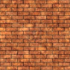 Seamless-brick-wall-texture-seamless-brick-wall-texture.jpg (1200×1200)