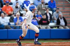 Florida Gators Softball