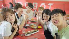 Ulzzang Couple, Ulzzang Girl, Teen Web, Teen Images, Korean Photo, Web Drama, Drama Korea, Kihyun, Aesthetic Pictures