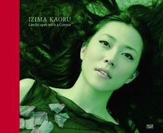 Izima Kaoru - Landscapes With a Corpse