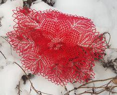 #Lacrima #polandhandmade #serweta #druty #Knittingdoily #lacedoily #homedecor #lacedoily #crochetdoilies #rounddoily #tabledecoration #interiordecoration Lace Doilies, Crochet Doilies, Interior Decorating, Ornament, Table Decorations, Knitting, Handmade, Home Decor, Interior Styling