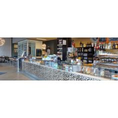 VERONA - Wine Bar, Ristorante, Pizzeria