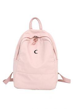 High School Bags, Cute School Bags, School Bags For Girls, Girls Bags, Little Backpacks, Stylish Backpacks, Girl Backpacks, Leather Backpacks, Aesthetic Backpack