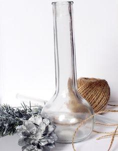 Pomysł na świąteczne ozdoby Christmas decorations do it yourself