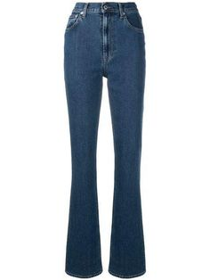 New Women high waisted ripped jeans cargo pants for men insulated jeans Cargo Pants Men, Women Pants, Denim Pants, Ripped Jeans, Skinny Jeans, Best Jeans For Women, Perfect Jeans, Helmut Lang, Clothing Items
