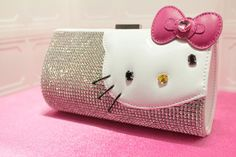http://www.shifteast.com/asia-trends/wp-content/uploads/2011/06/Hello-Kitty-Swarovski2.jpg