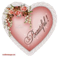 Beautiful Comments Facebook Myspace Orkut Graphics Glitters Styles