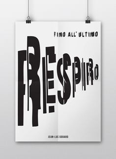 1427384837 Typo Poster, Typographic Poster, Art App, Plans, Visual Identity, Bts, Graphic Design, Letterpress Printing, Page Layout