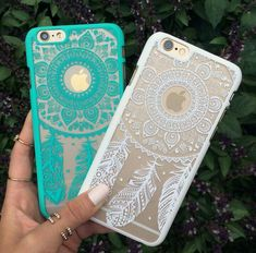 iphone six s cases