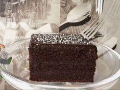 Tiramisu, Sweet, Ethnic Recipes, Desserts, Food, Chocolate Cakes, Kuchen, Candy, Tailgate Desserts