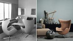 7 skandinaviska designklassiker som vi fortfarande vill ha