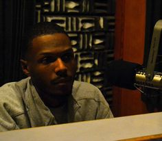 RIP Malcolm Shabazz.. Grandson of Malcolm X Robbed & Killed in Mexico   Davey D's Hip Hop Corner   serious2020