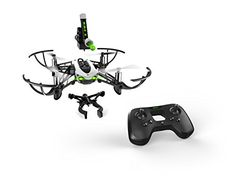 Buy Parrot Mambo Drone and Fly Pad securely online today at a great price. Parrot Mambo Drone and Fly Pad available today at All About Drones. Flash Photography, Underwater Photography, Drone Photography, Rc Drone With Camera, Spy Camera, Aerial Filming, Mission Complete, Smartphone, Drone Quadcopter