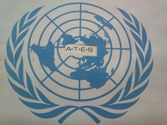 24th October is the day of United Nations