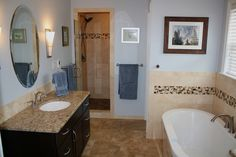 Bathroom Remodeling Lakeland Fl Best Interior Paint Colors - Bathroom remodel bend oregon