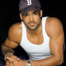 Google Image Result for https://pbs.twimg.com/profile_images/1270185665/shemar-moore-photo_400x400.jpg