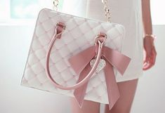 cute purse Cute Handbags, Purses And Handbags, Ladies Handbags, Ladies Purse, Handbags On Sale, Backpack Purse, Purse Wallet, Bow Purse, Bow Bag