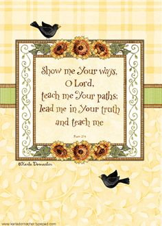 showmeyourways  http://karladornacher.typepad.com /karlas_korner/2008/08/autumn-sun-free.html