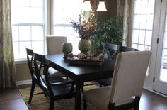 Haven Design Works   Easy Living   Mixed Chairs