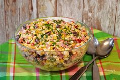 Sprawdź to, zjedz to! Guacamole, Mexican, Vegetables, Cooking, Ethnic Recipes, Fit, Kitchen, Shape, Vegetable Recipes