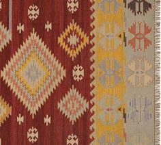40 Best Rugs I Like Images Kilim Rugs Rugs Wool Area Rugs