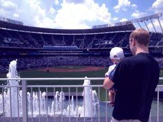 5 Tips for Taking Your Kids to a Royals Game http://kansascity.citymomsblog.com/5-tips-for-taking-your-kids-to-a-royals-game/
