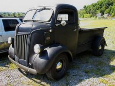 41ford coe truck | 1941 COE Ford - a gallery on Flickr